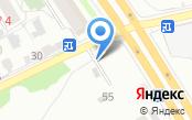 Тюнинг Авто Екатеринбург