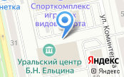 СпецПожМонтаж