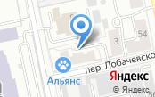 ВеМаТэк-Екатеринбург
