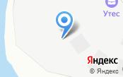 УРАЛ-ПИРАНТ