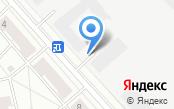 Торговый дом Завод ПТО