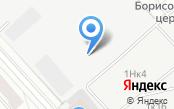 Stroyarsenal.ru