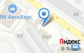 Порше Центр Екатеринбург