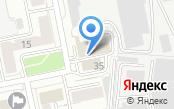 Автомойка на Студенческой