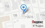 ЭЛ-ЗАП Екатеринбург