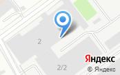 Автомагазин на Бархотской
