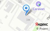 ТРИ КОРЕЙЦА магазин запчастей для грузовых автомобилей Hyundai Porter