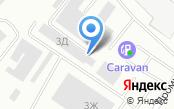 Дизель Опт Торг