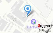 Компания Парфюм Косметик