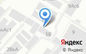 Уральская Асботехническая Компания