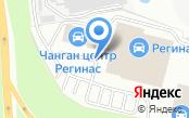 БЕССЕР-АВТО