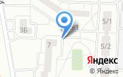 Автостоянка на ул. Новгородцевой