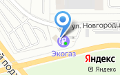 Новгородцевой