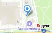 УНИВЕРСАЛКОР