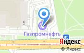 УралТехосмотр