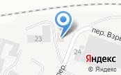 Центр Механических Трансмиссий