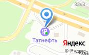 Уралавтооптторг