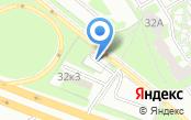 Автостоянка на ул. 40 лет Комсомола