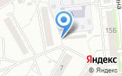 Автостоянка на ул. Бородина