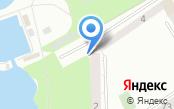 Автостоянка на Дагестанской