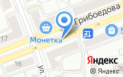 ЛТТ-Урал
