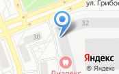 PNPD.ru