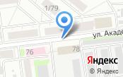 Негоциант-Урал