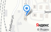 Свердловский Комбинат Хлебопродуктов
