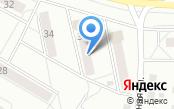 Почтовое отделение №82