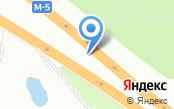 MAN Trak & Bus RUS