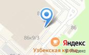 АВТОДЕТАЛЬ-ЕКБ