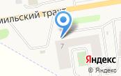 УАЗ-Эксперт