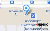 Почтовое отделение №56