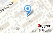 Лестницы-стремянки96.рф