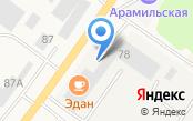 Автопро-СТО