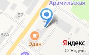 Автотехсервис Плюс
