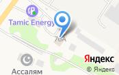 Сосновый берег, ЗАО