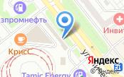 Сеть магазинов автозапчастей для ГАЗ