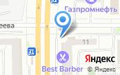 Дракон-Челябинск