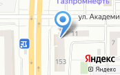 Автотеатр-Челябинск