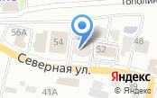 ПРОКСИ-СЕРВИС Урал