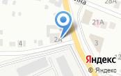 АВТОКОНТРАКТ74