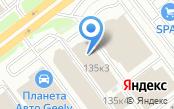 СЕЙХО Моторс СПОРТ