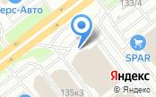 Ситроен Центр Челябинск