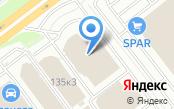 Тойота Центр Челябинск
