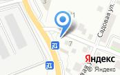 Автомоечный комплекс в Шершни