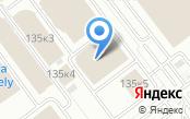 Citroen Центр Челябинск