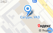Челябинск-Лада