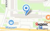 СтокОптикс
