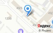 Магазин автотоваров для ВАЗ